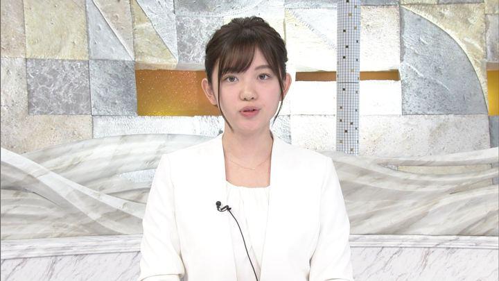2019年12月14日田中瞳の画像06枚目