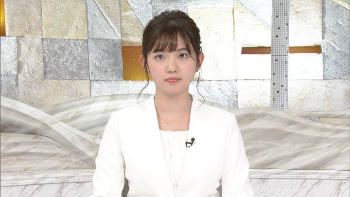 2019年12月14日田中瞳の画像10枚目
