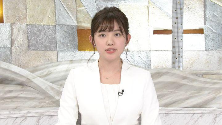 2019年12月14日田中瞳の画像11枚目