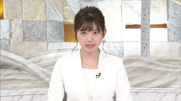 2019年12月14日田中瞳の画像12枚目