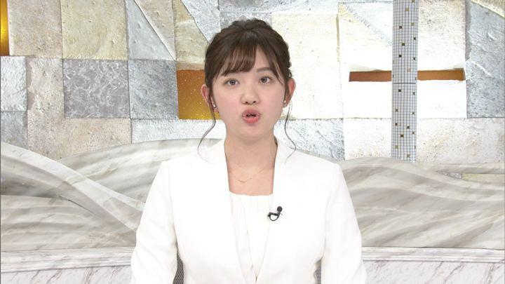 2019年12月14日田中瞳の画像13枚目