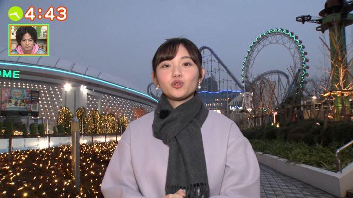 2019年12月17日田中瞳の画像03枚目