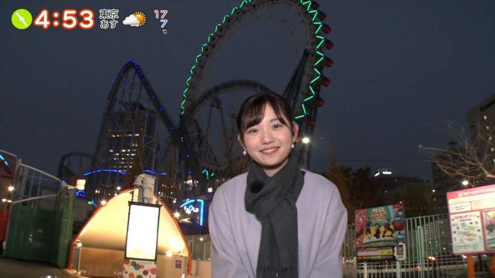 2019年12月17日田中瞳の画像16枚目
