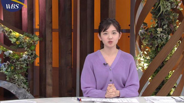 2019年12月18日田中瞳の画像05枚目