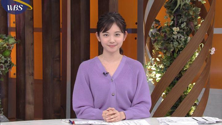 2019年12月18日田中瞳の画像06枚目