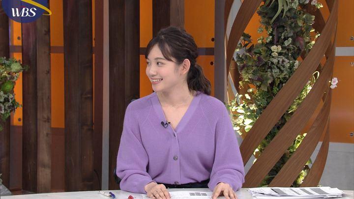 2019年12月18日田中瞳の画像26枚目