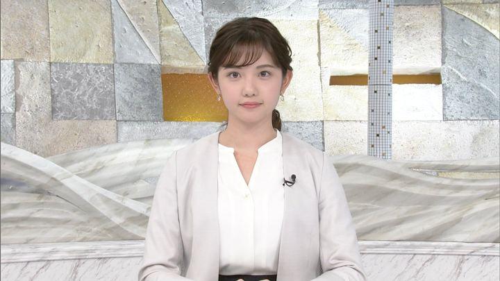 2019年12月31日田中瞳の画像01枚目