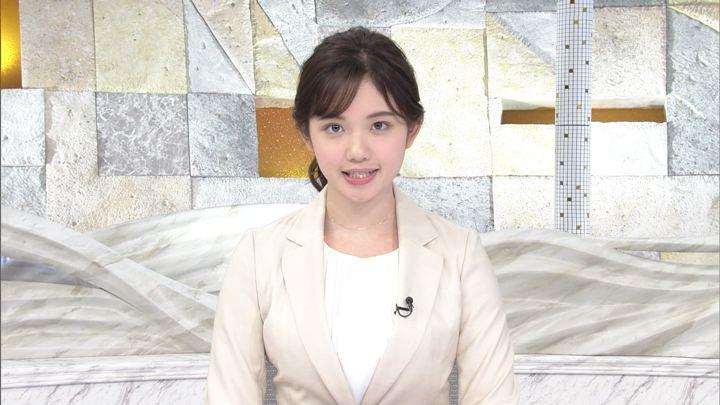 2020年01月13日田中瞳の画像06枚目