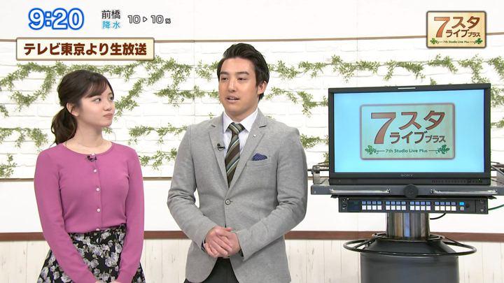 2020年01月17日田中瞳の画像03枚目