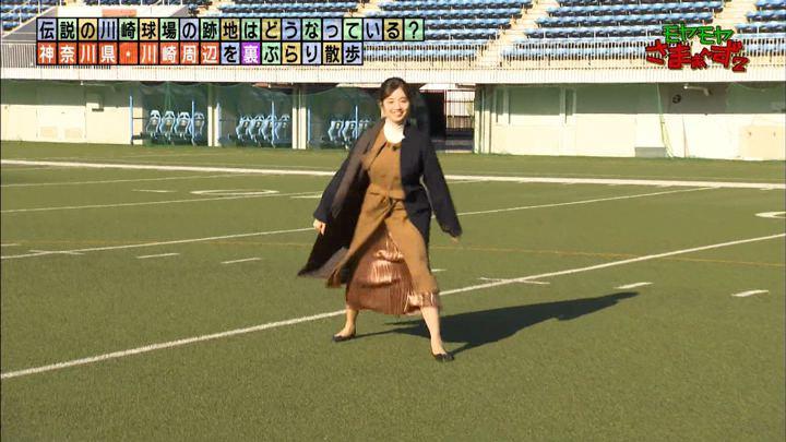 2020年01月26日田中瞳の画像26枚目