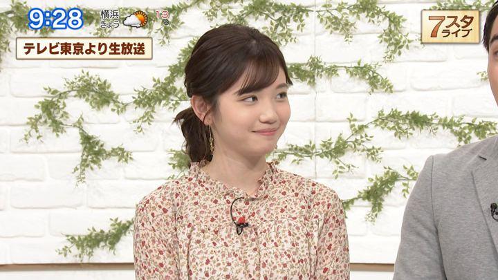 2020年01月31日田中瞳の画像07枚目