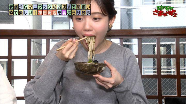 2020年02月02日田中瞳の画像17枚目