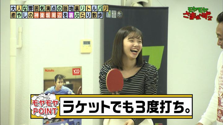 2020年02月09日田中瞳の画像15枚目