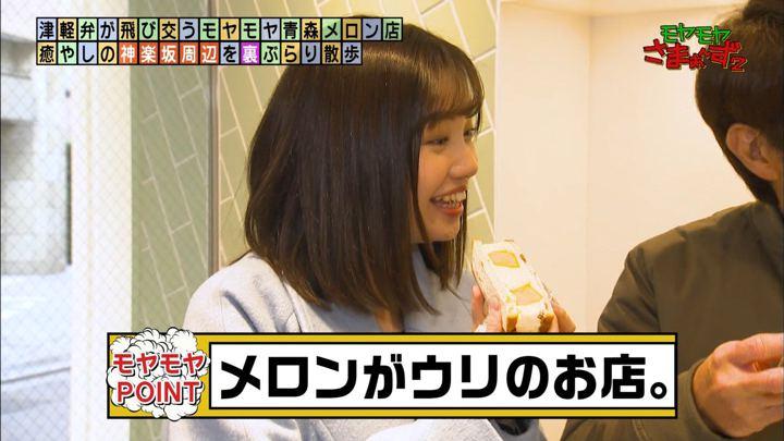2020年02月09日田中瞳の画像30枚目