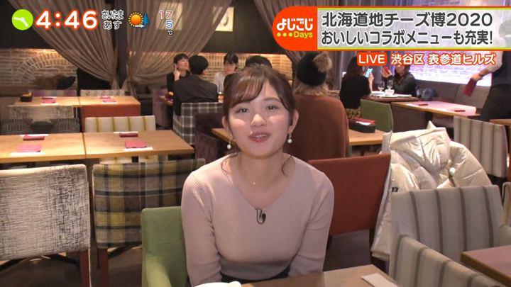 2020年02月13日田中瞳の画像25枚目