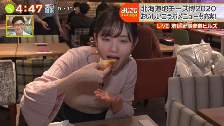 2020年02月13日田中瞳の画像28枚目