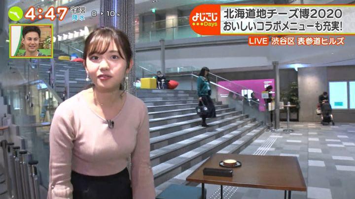2020年02月13日田中瞳の画像32枚目
