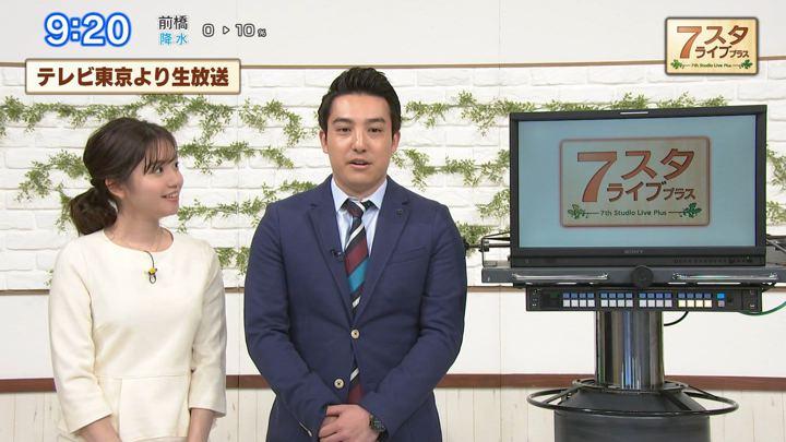 2020年02月14日田中瞳の画像02枚目