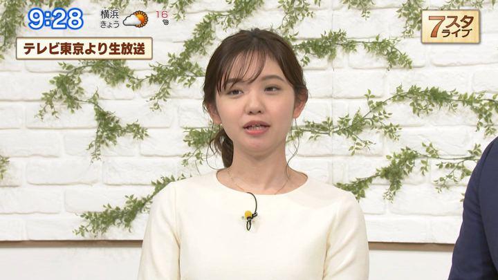 2020年02月14日田中瞳の画像05枚目