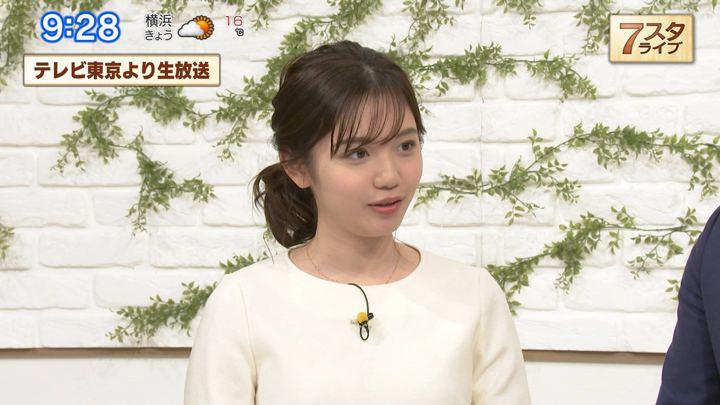 2020年02月14日田中瞳の画像06枚目