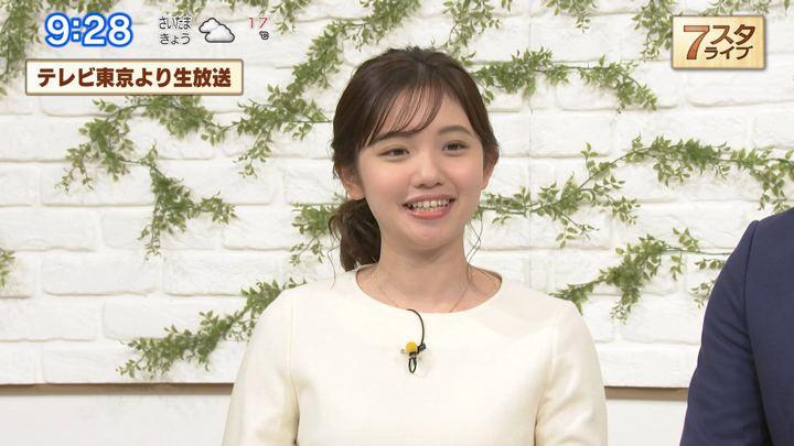 2020年02月14日田中瞳の画像08枚目