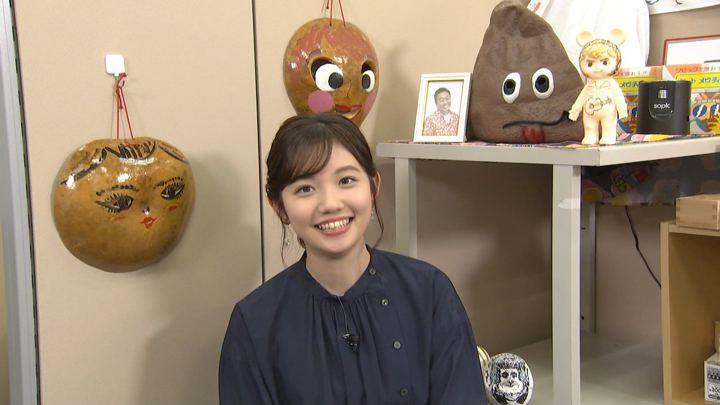2020年02月16日田中瞳の画像17枚目