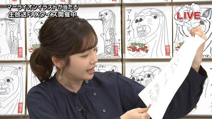 2020年02月16日田中瞳の画像20枚目