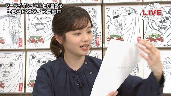 2020年02月16日田中瞳の画像22枚目