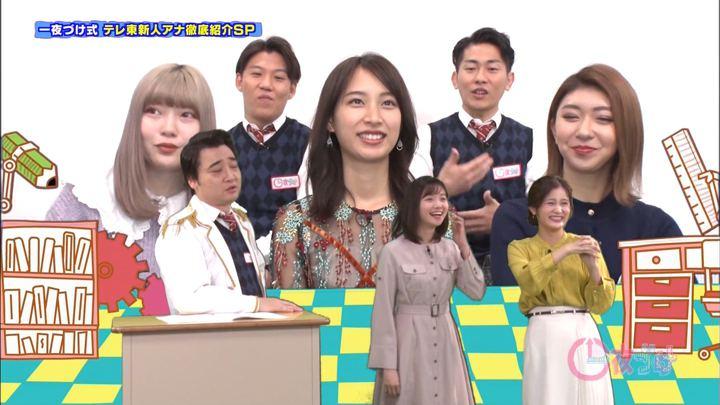 2020年02月17日田中瞳の画像05枚目