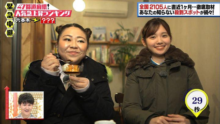 2020年02月18日田中瞳の画像01枚目