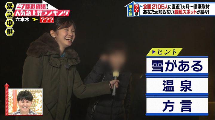 2020年02月18日田中瞳の画像06枚目