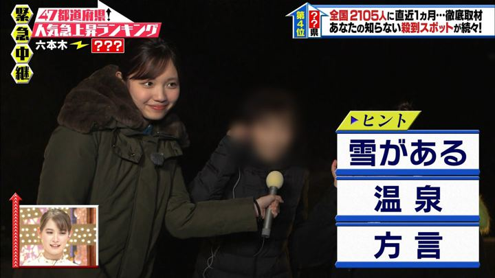 2020年02月18日田中瞳の画像07枚目