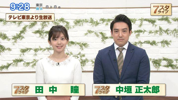 2020年02月21日田中瞳の画像04枚目