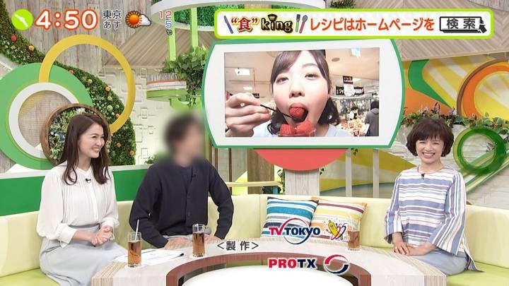 2020年02月26日田中瞳の画像20枚目