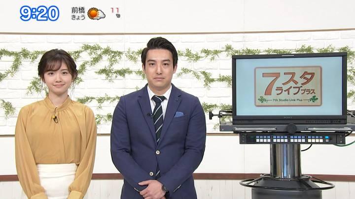 2020年02月28日田中瞳の画像01枚目