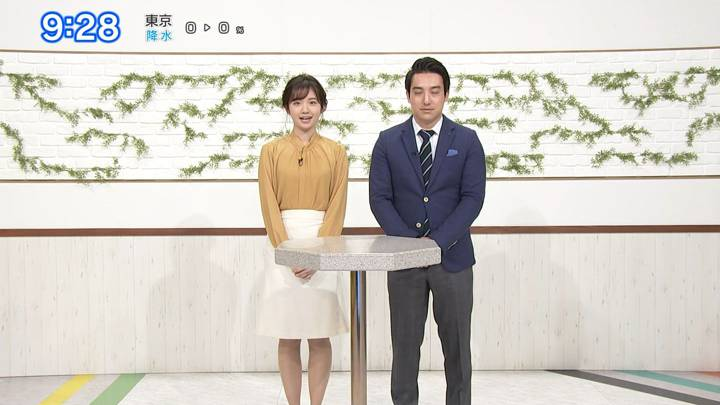 2020年02月28日田中瞳の画像03枚目
