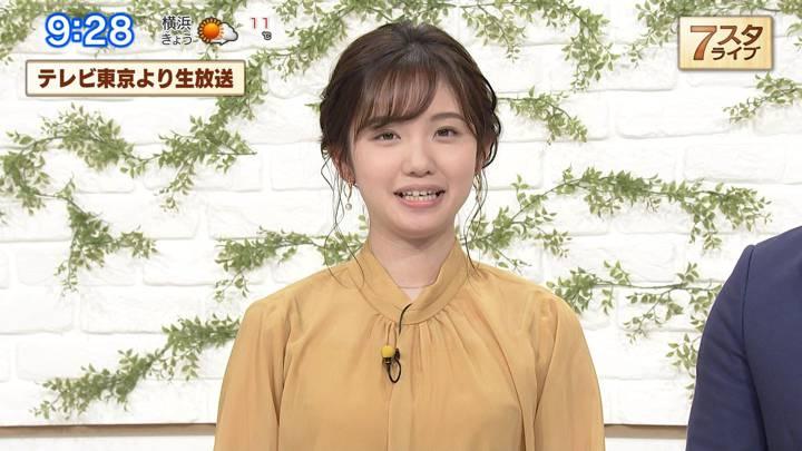 2020年02月28日田中瞳の画像05枚目