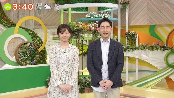 2020年02月28日田中瞳の画像14枚目
