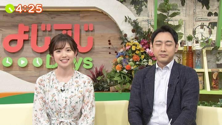 2020年02月28日田中瞳の画像18枚目