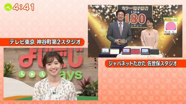 2020年02月28日田中瞳の画像19枚目