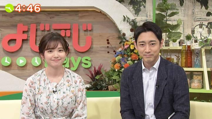 2020年02月28日田中瞳の画像21枚目