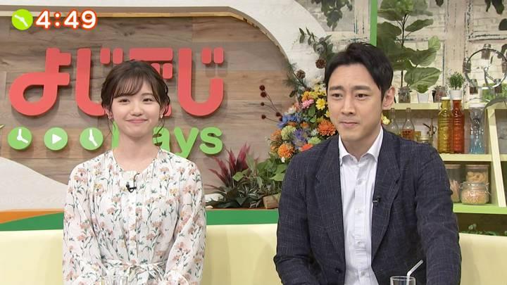 2020年02月28日田中瞳の画像22枚目