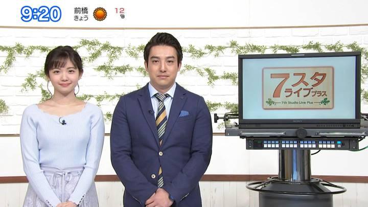 2020年03月06日田中瞳の画像01枚目