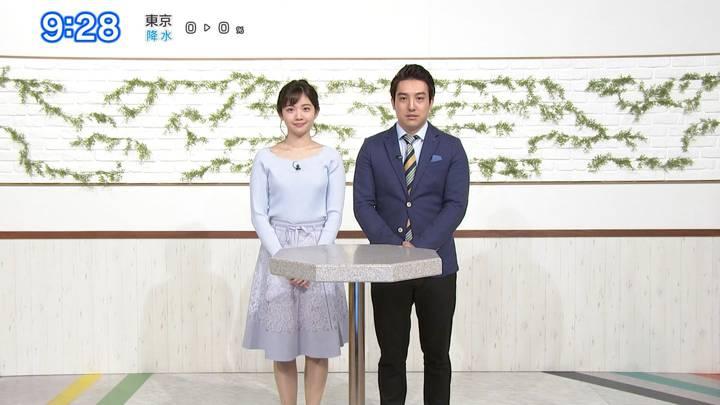 2020年03月06日田中瞳の画像05枚目