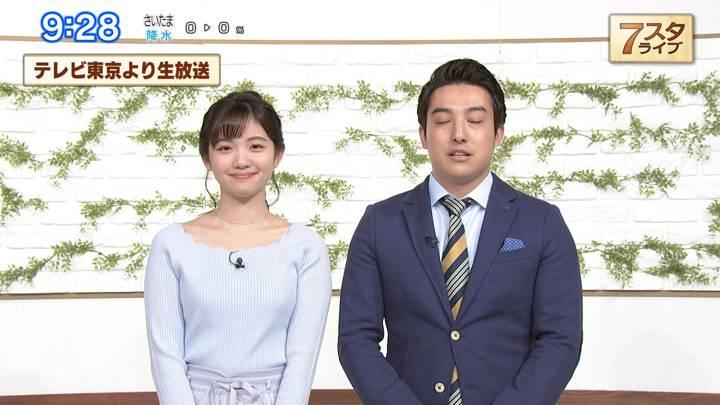 2020年03月06日田中瞳の画像10枚目