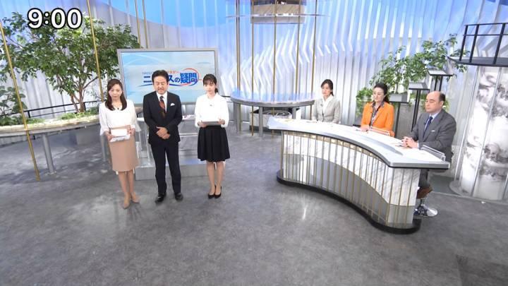 2020年03月07日田中瞳の画像01枚目