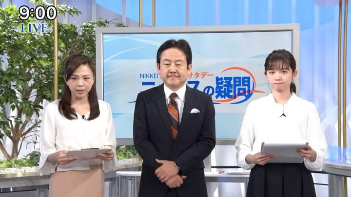 2020年03月07日田中瞳の画像03枚目