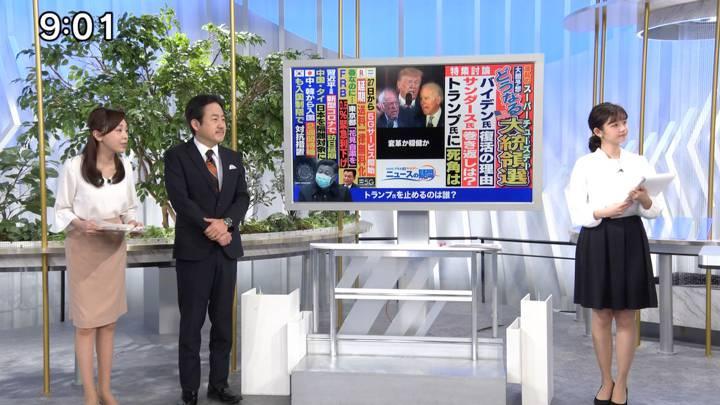 2020年03月07日田中瞳の画像04枚目