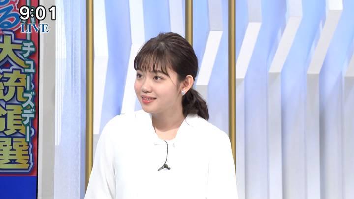 2020年03月07日田中瞳の画像05枚目