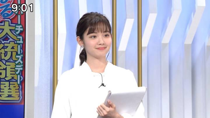 2020年03月07日田中瞳の画像06枚目